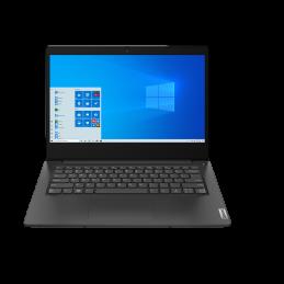 NB Lenovo Ideapad Slim 3 14ARE05 (BLACK 81W3007XID/PLATINUM GREY 81W30080ID/RED 81W3007YID/BLUE 81W3007WID)
