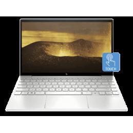 HP Envy 13-BA1030TX SILVER/13-BA1031TX GOLD