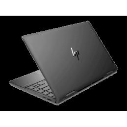 NB HP ENVY x360 Convert 13-ay0006AU