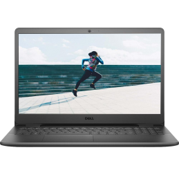 NB Dell Inspiron 3501 i5-1135G7 4GB Intel Iris