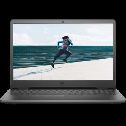 NB Dell Inspiron 3501 Intel Iris