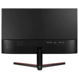 LED LG 24MP59G-P IPS (VGA, HDMI, DP)