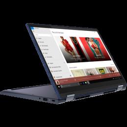 NB Lenovo Yoga 6 13ARE05 AMD 7-4700U (82FN001AID)