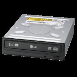 DVD RW LG SATA OEM