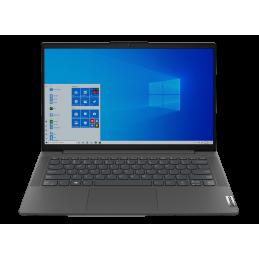 NB Lenovo IdeaPad Slim 5i 14ITL05 I5-1135G7