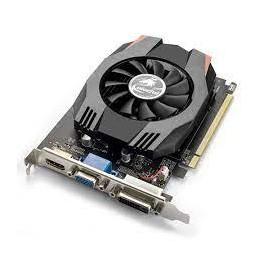 VGA Colorful GT730 2GB DDR3-V