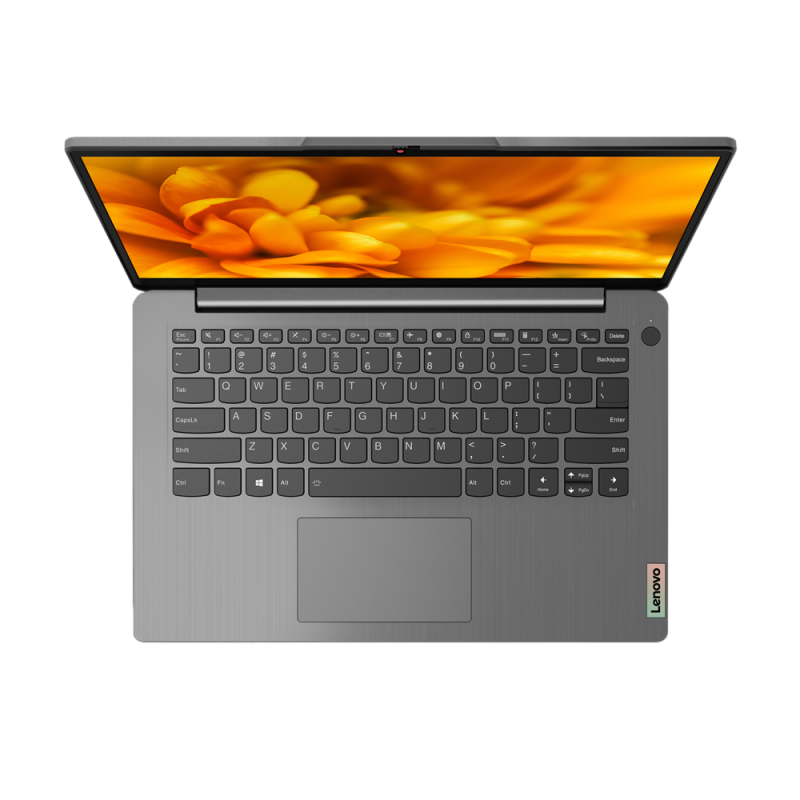 NB Lenovo IdeaPad Slim 3 15ITL6 I7-1165G7 (Graphite Grey)