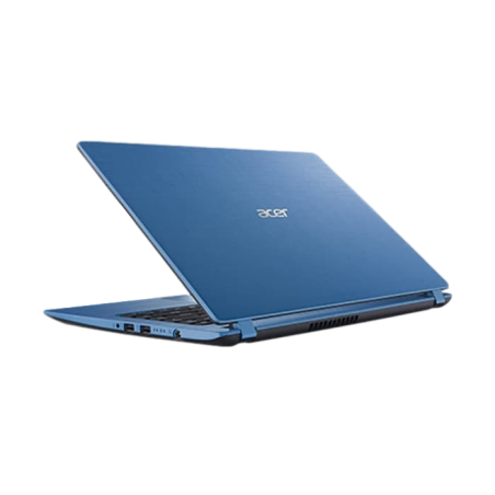 NB ACER ASPIRE 3 A311-31