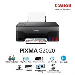 Printer Canon G2020