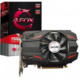 VGA Afox RX550 4GB DDR5 AFRX550-4096D5H4-V4
