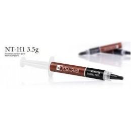 Pasta Processor Thermal Grease Noctua NT-H1