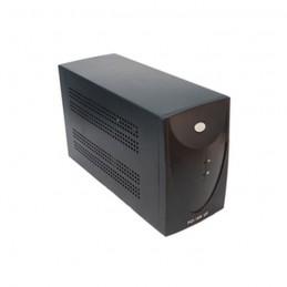 UPS Power UP 600VA