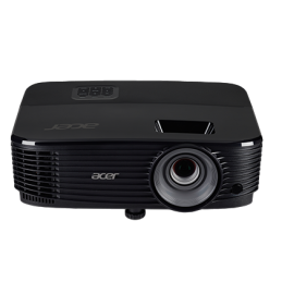 LCD PROJECTOR ACER BS-020