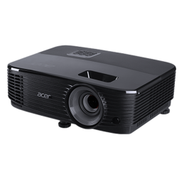 LCD PROJECTOR ACER BS-120