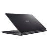 NB ACER ASPIRE 3 A314-41