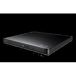 DVD RW EXT LG USB SLIM PORTABLE GP40/50/65 NB60