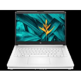 HP 14-DV0516TX- Gold/ dv0514 TX SILVER