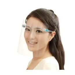 Kacamata Face Shield