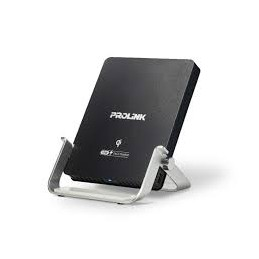 Wireless Charging Stand Prolink PQC1002