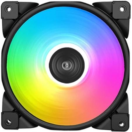 CD R MAXELL (ISI 50 PCS)