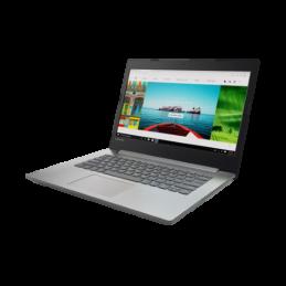 Lenovo IP330-14IKBR (81G2008LID,81G2008MID) Processor Intel