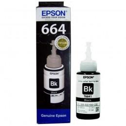 Tinta Epson T664