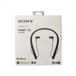 HEADSET BLUETOOTH SONY WI-H700