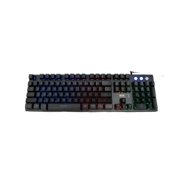 KEYBOARD GAMING NYK KR-201 GAME MASTER