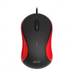 Mouse Usb Acer
