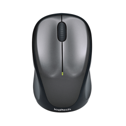 Mouse Wirelles Logitech M235