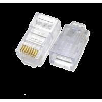 Connector Kabel LAN