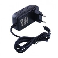 Adaptor CCTV