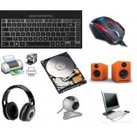 Aksesoris Komputer / Laptop