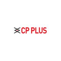 DVR CP PLUS