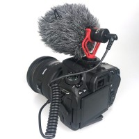 MIC Kamera