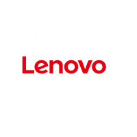 LED Lenovo