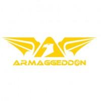 LED Armageddon