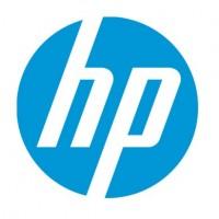 PC AIO HP